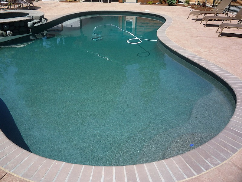before-after-northwest-pools-032.jpg