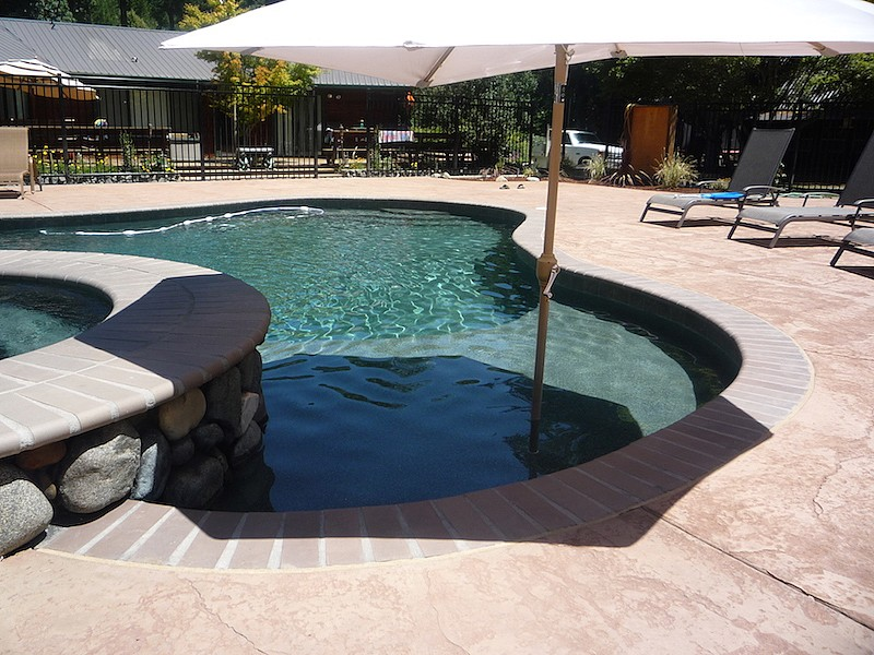 before-after-northwest-pools-036.jpg