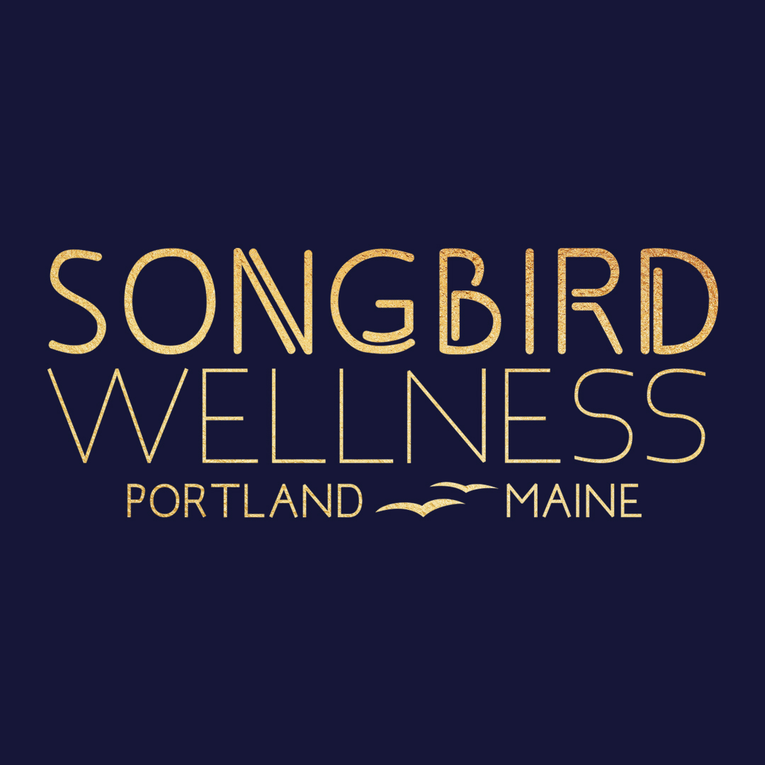 Songbird-Logo-PNG.png