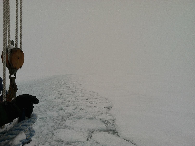 Winter Ferry Road 1500.jpg