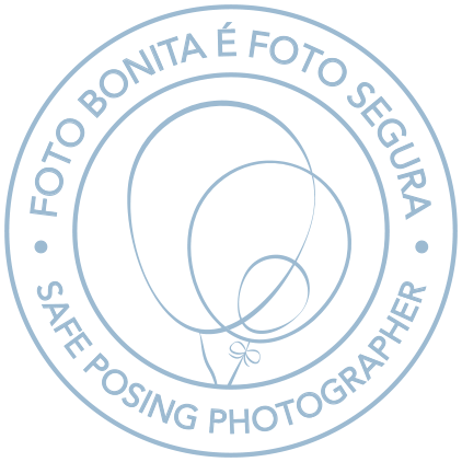 Copy of Safe Posing Photographer Stamp