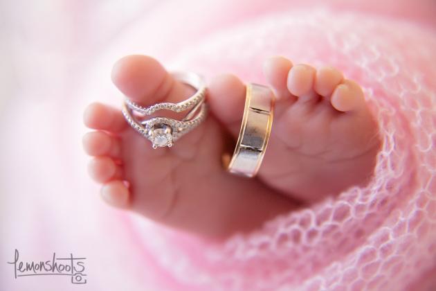 LS Teal Newborn MA-17.jpg