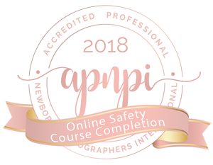 Copy of Online Safety Course Completion APNPI 2018