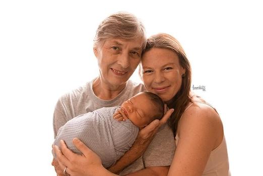 rsz_grandparents.jpg