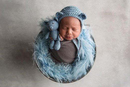 rsz_newborn.jpg