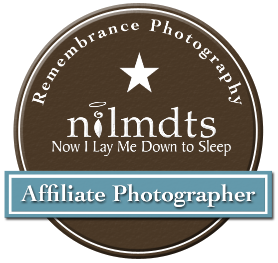 Copy of NILMDTS Affiliate Photographer Seal