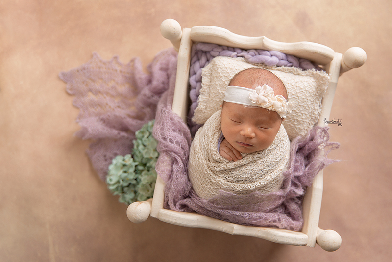 Copy of Newborn Baby Photographer