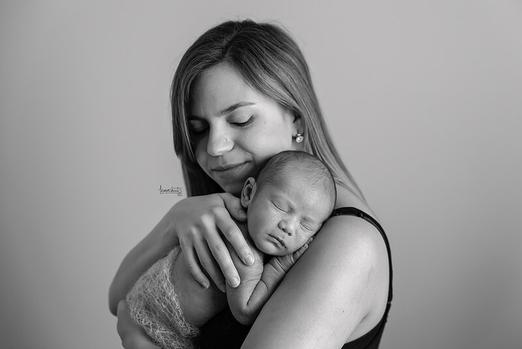 postpartum-recovery.jpg