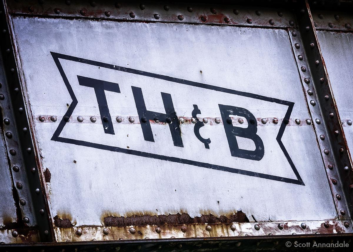 TH&B sm©.jpg