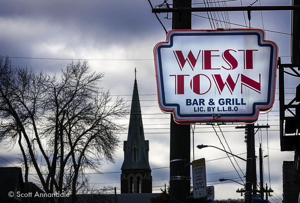 West Town Sign sm©.jpg