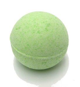 green bath bomb.jpg