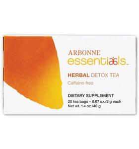 detox tea.jpg