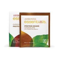 chocolate pro packs.jpg