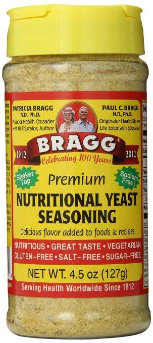nut yeast.jpg