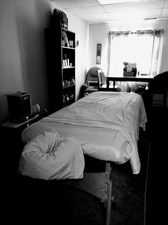 massage b&w.jpg