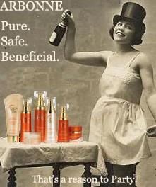 Arbonne Girl ad.jpg