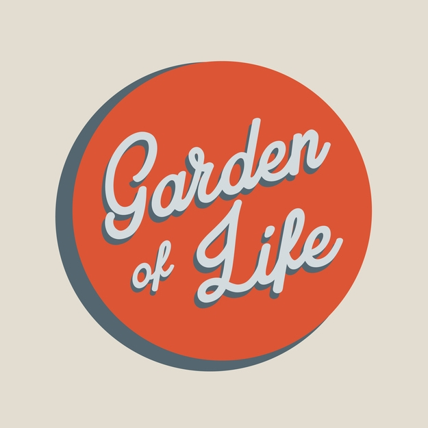 Garden of Life-triple wide.jpg