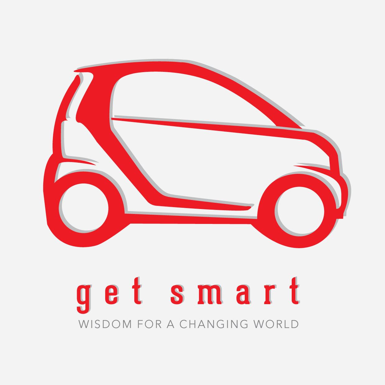 GetSmart_video.png