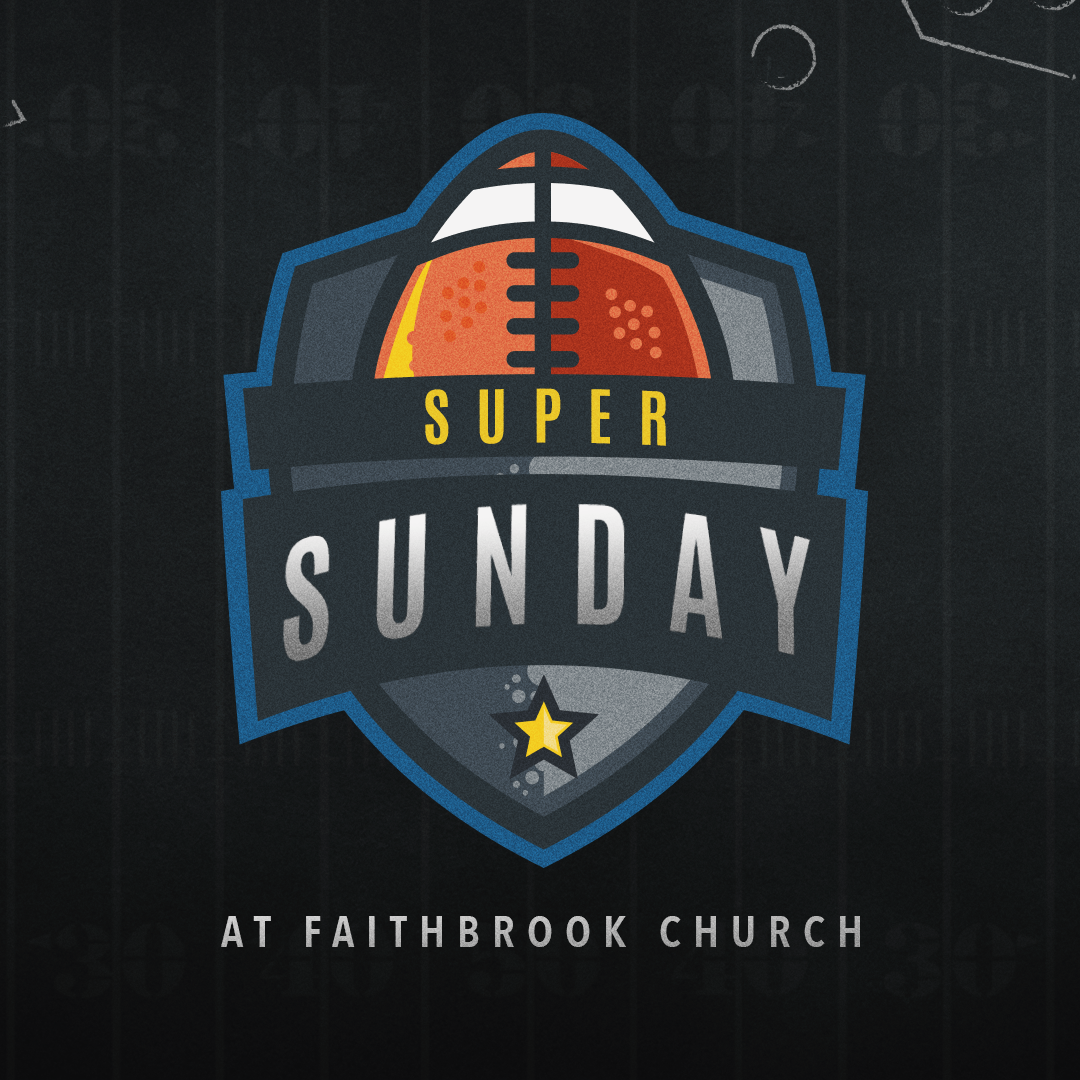 SuperSunday_HD 2.png