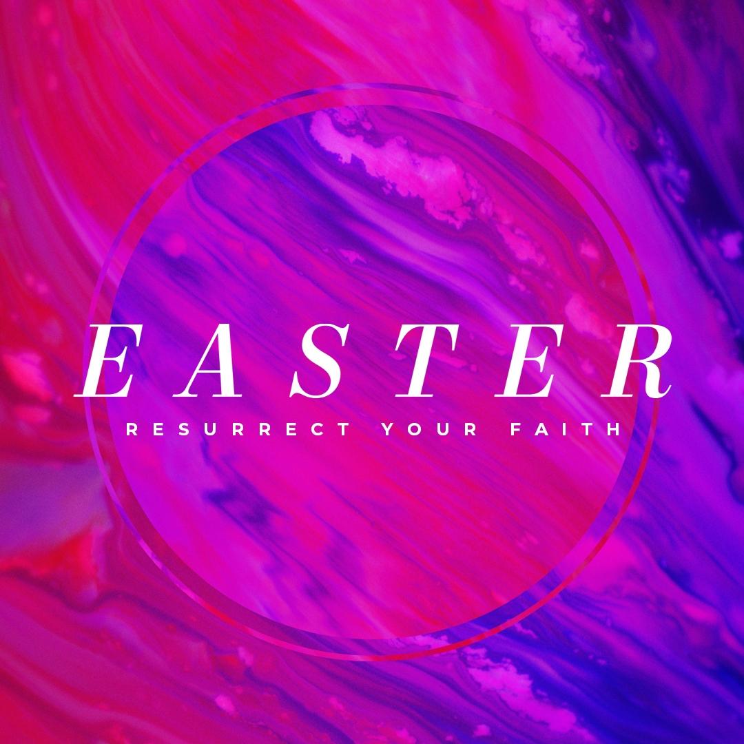 Easter_bulletin.jpg