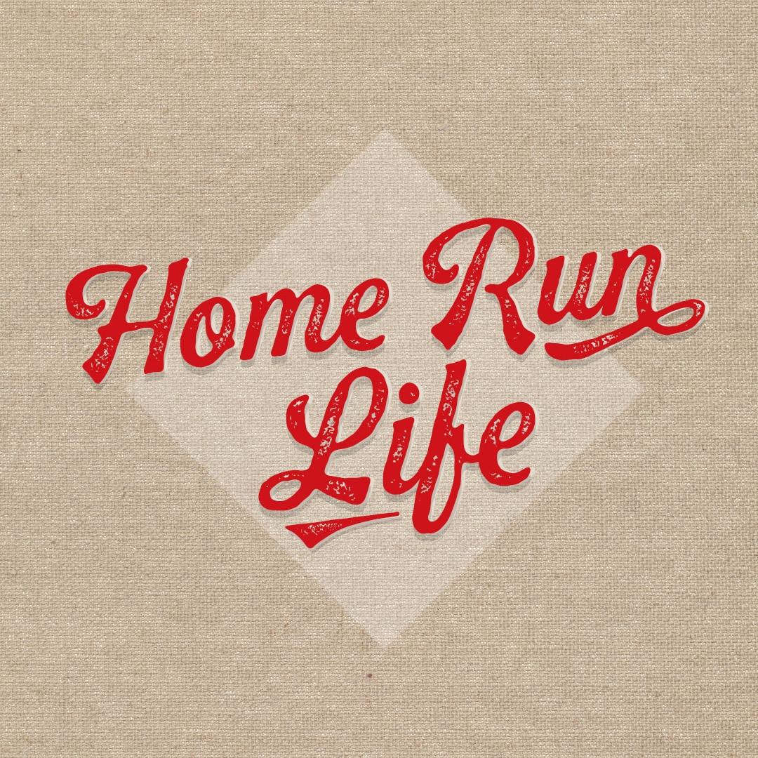HomeRunLife_1920x1080_bulletin.jpg