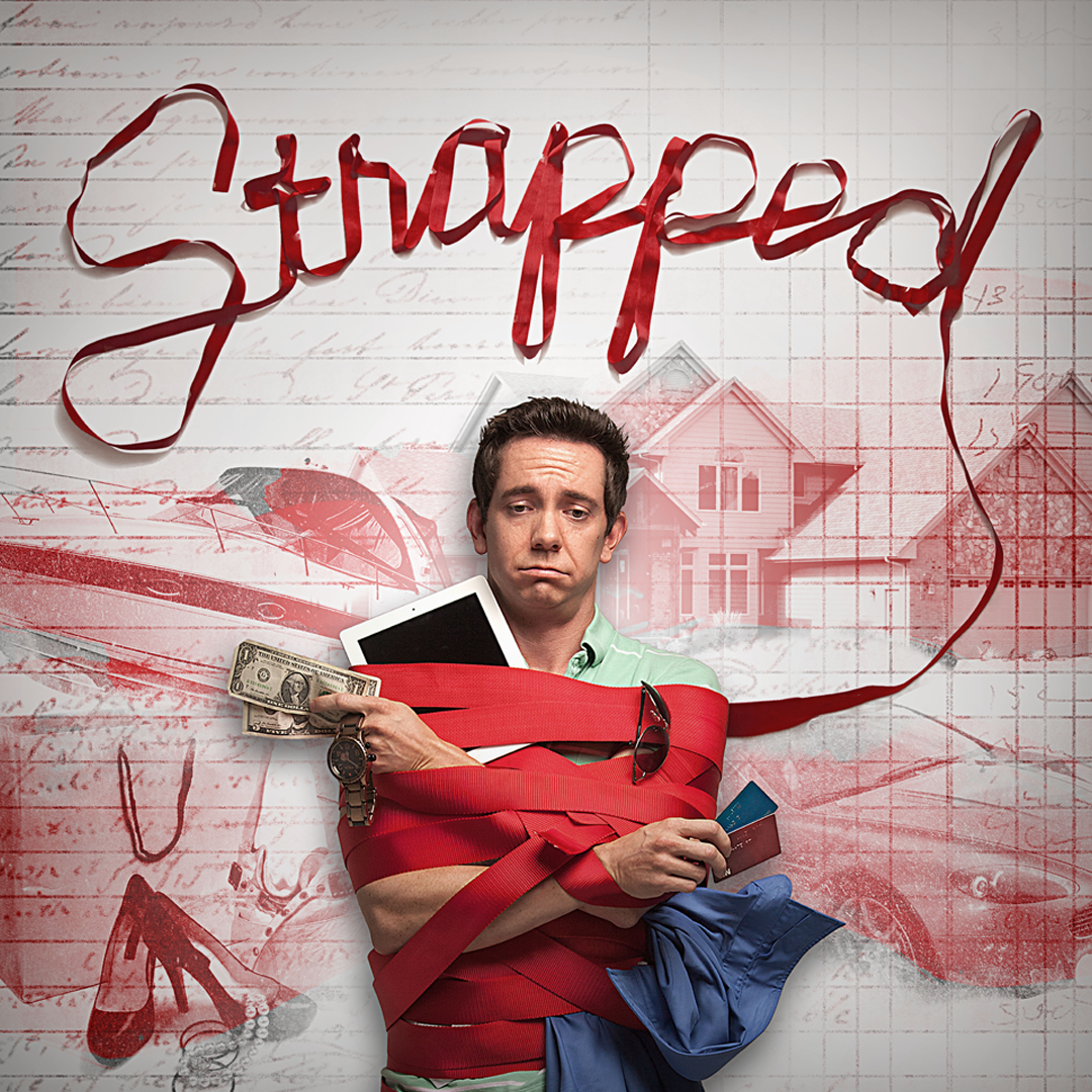 Strapped_1080x1080.png