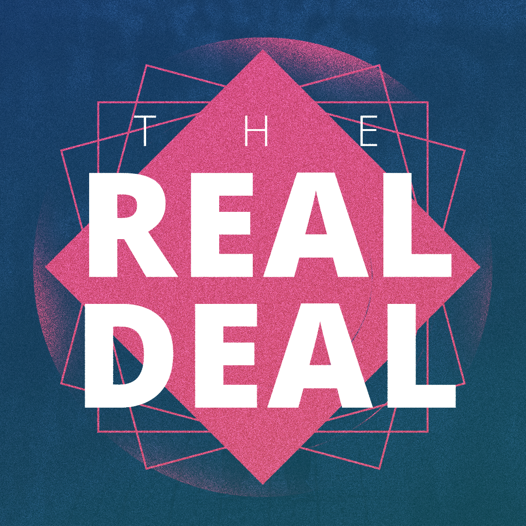 TheRealDeal_1080x1080.png