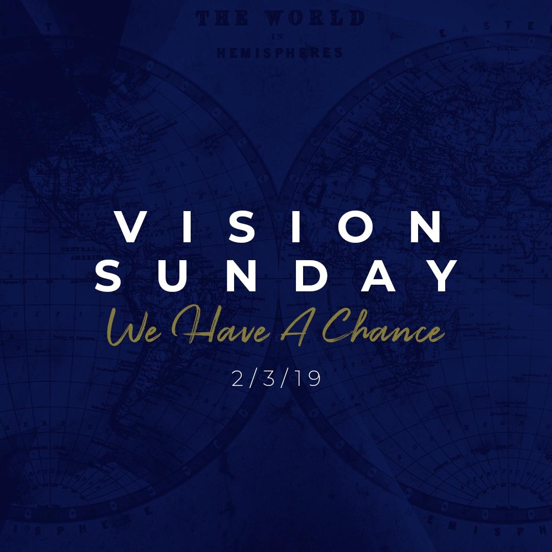 Vision+Sunday+2019_slide.jpg