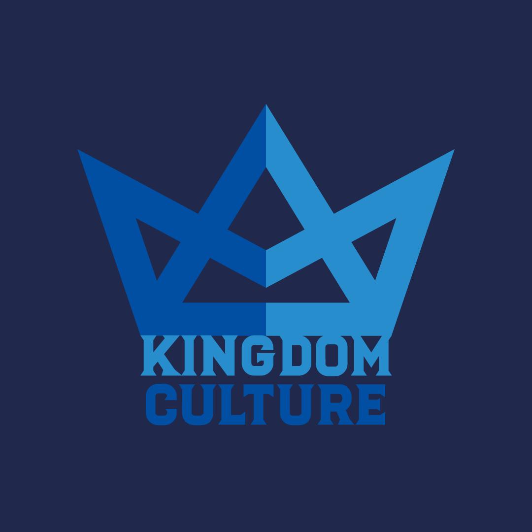 KingdomCulture_1080x1080.png