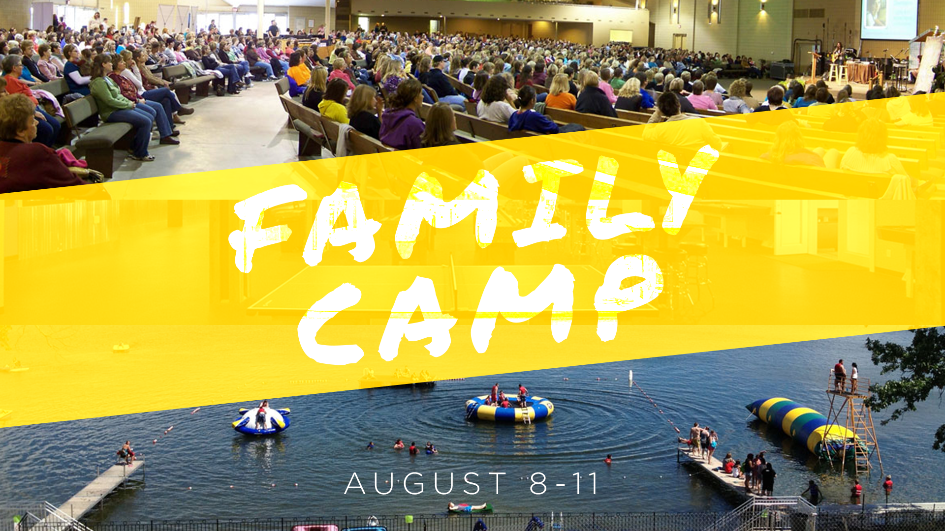 FamilyCamp2019_1920x1080_date.png