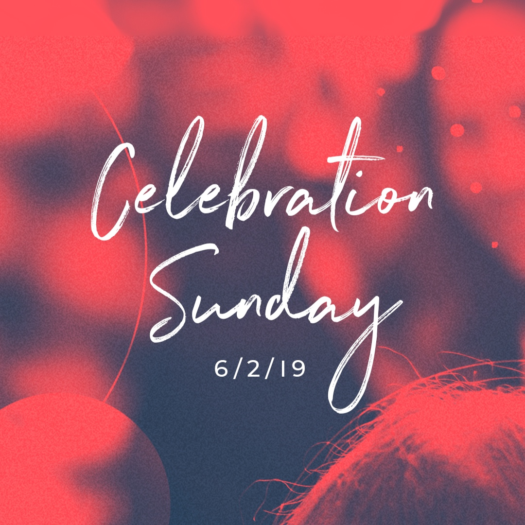 Celebration+Sunday+2019_bulletin.jpg