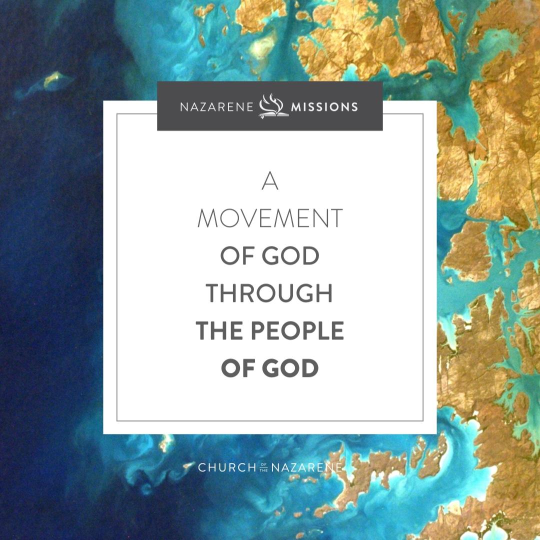 Nazarene+Missions_bulletin.jpg