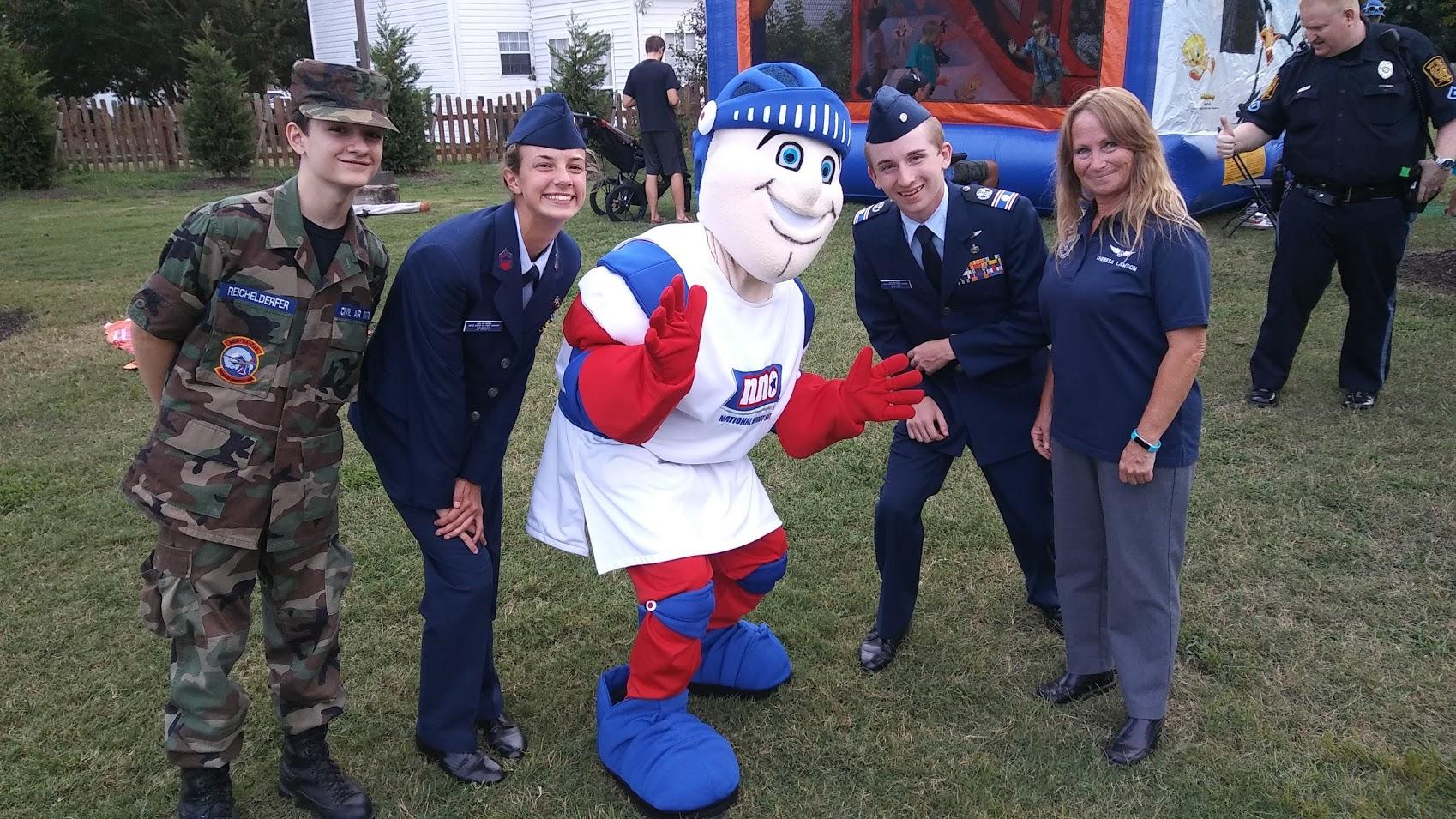 NNO Military Kids.jpg