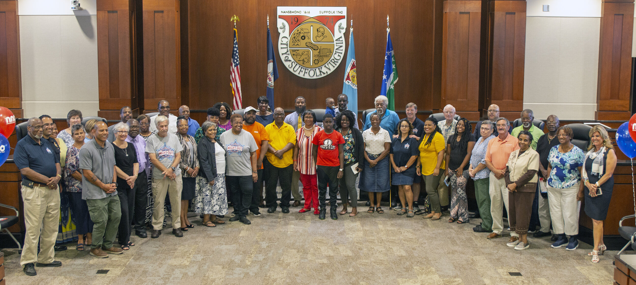 2019 NNO_Group.jpg