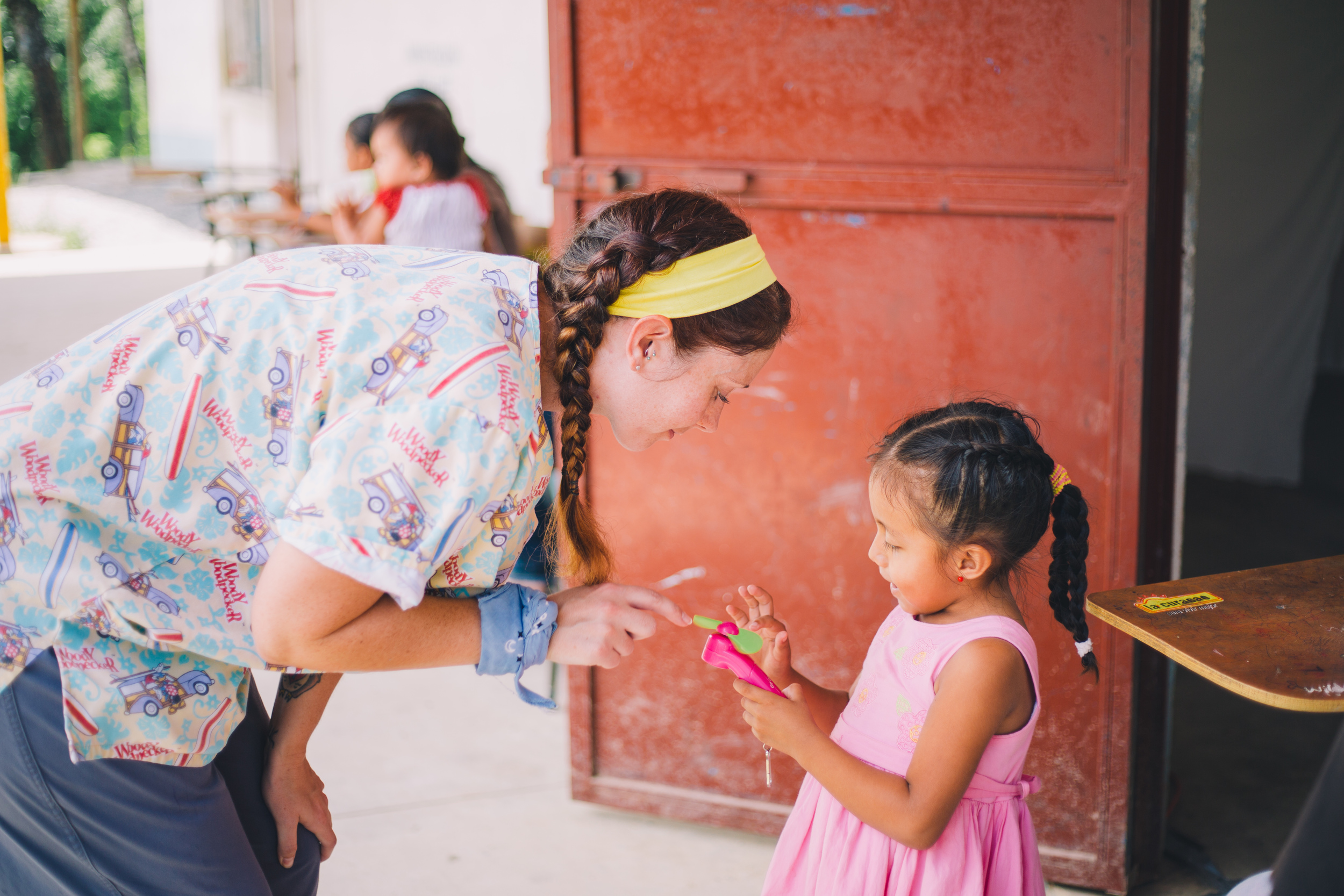 Guatemala2015-94.jpg
