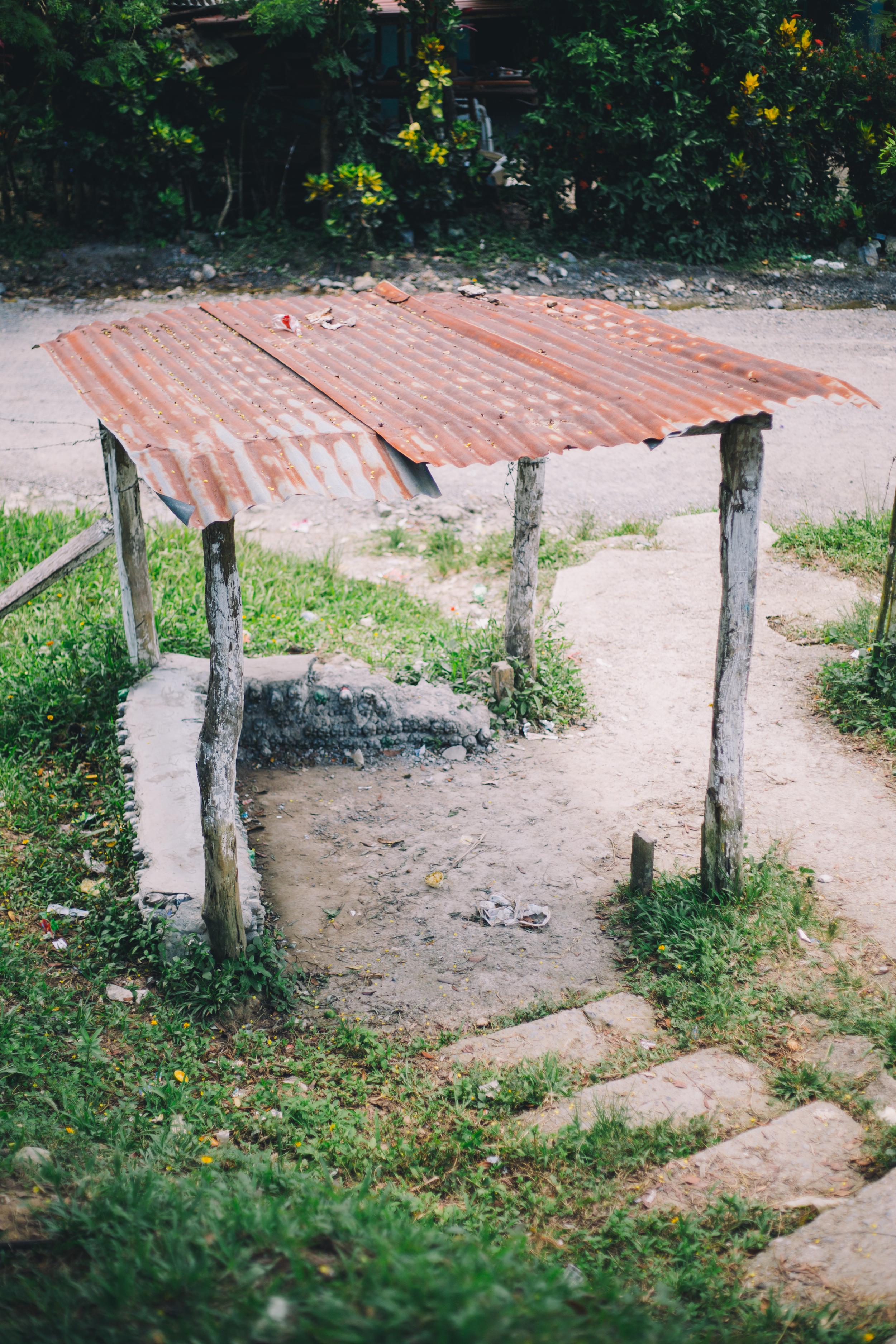 Guatemala2015-109.jpg