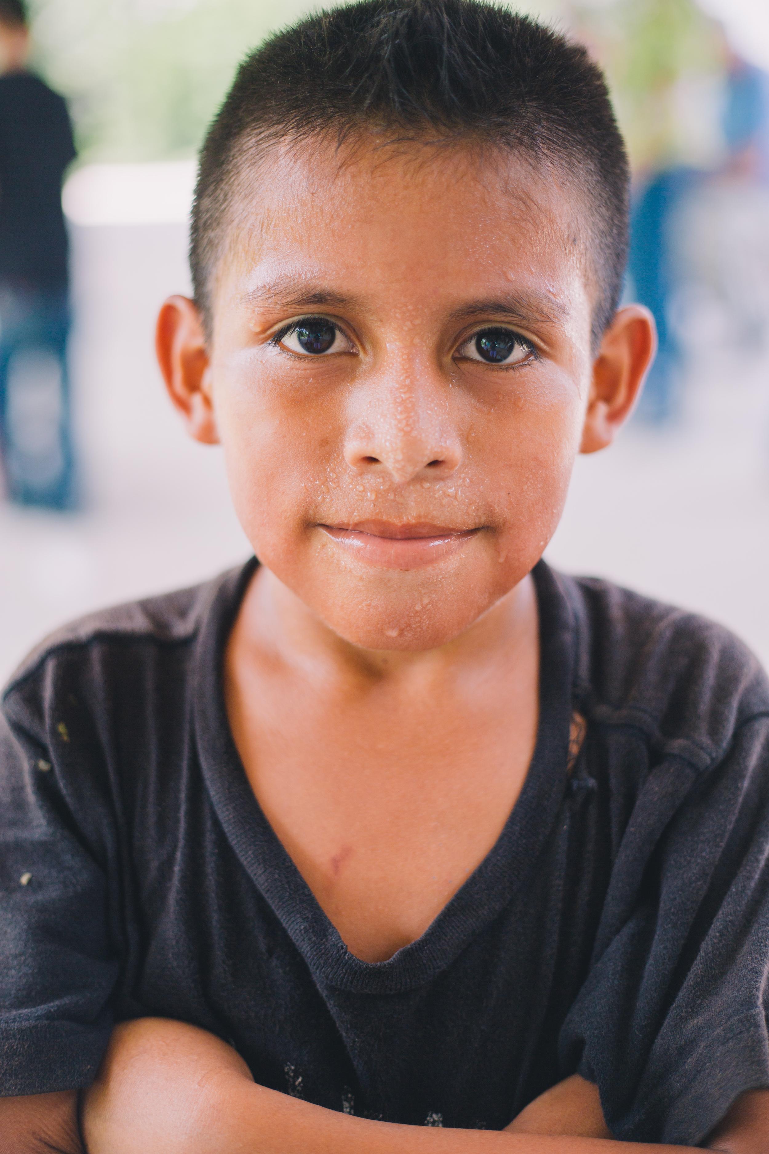 Guatemala2015-146.jpg