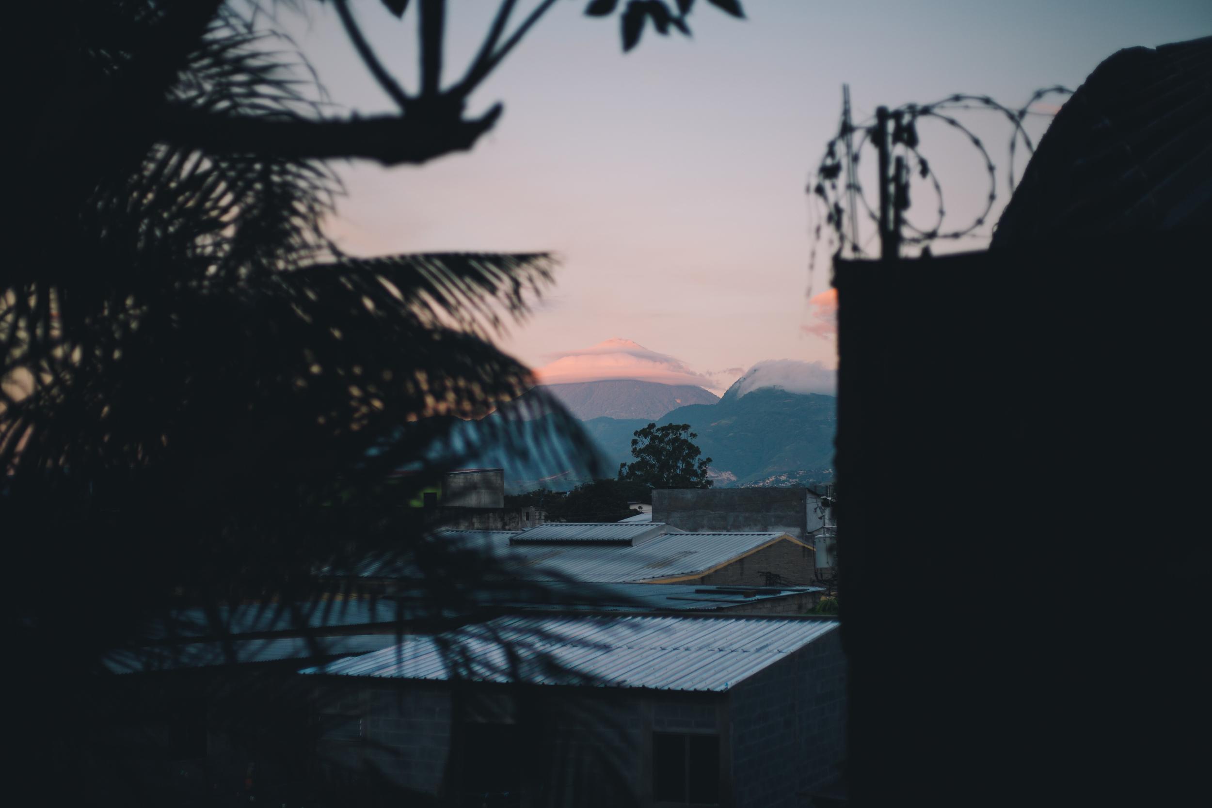 Guatemala2015-11.jpg