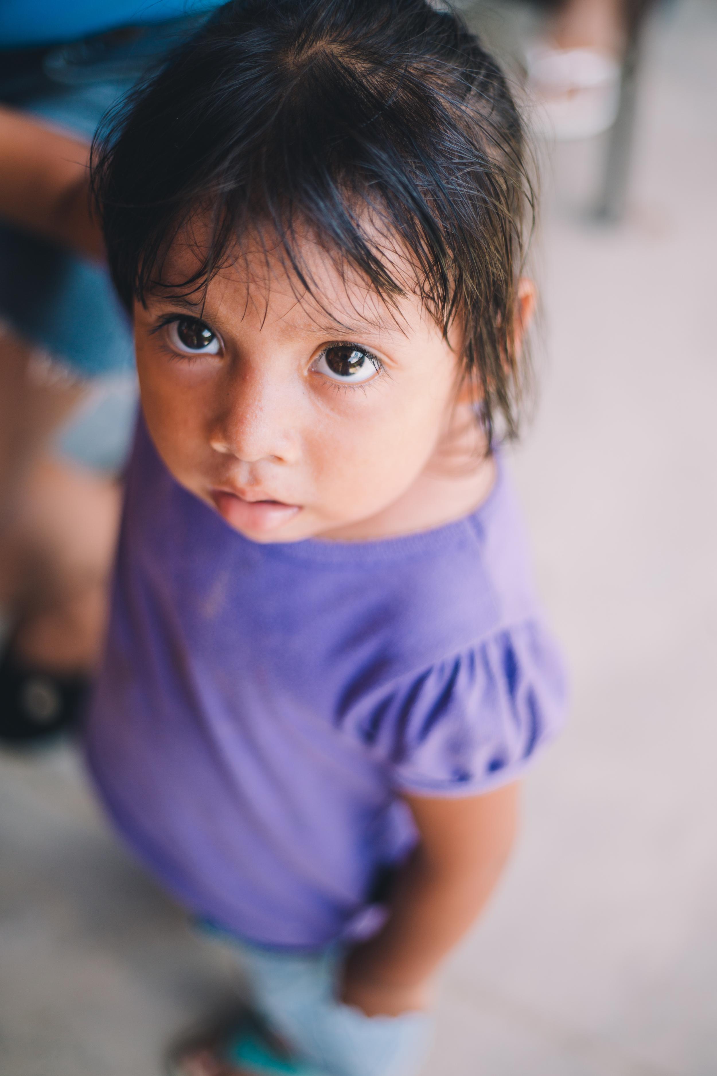 Guatemala2015-18.jpg