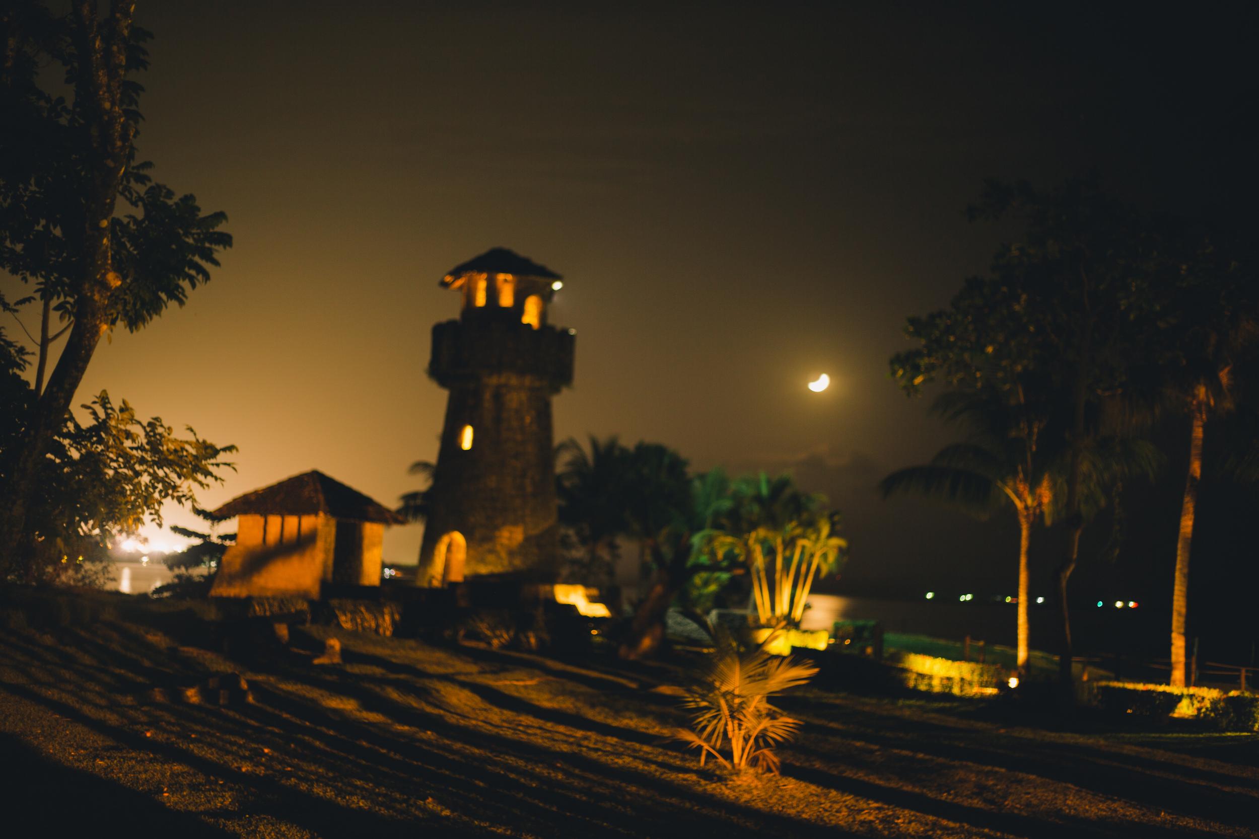 Guatemala2015-177.jpg