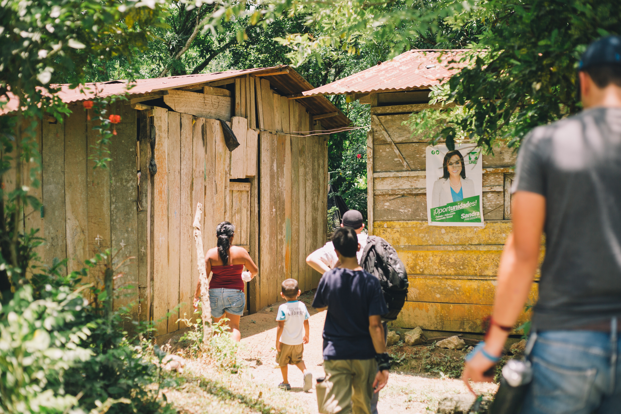 Guatemala2015-194.jpg
