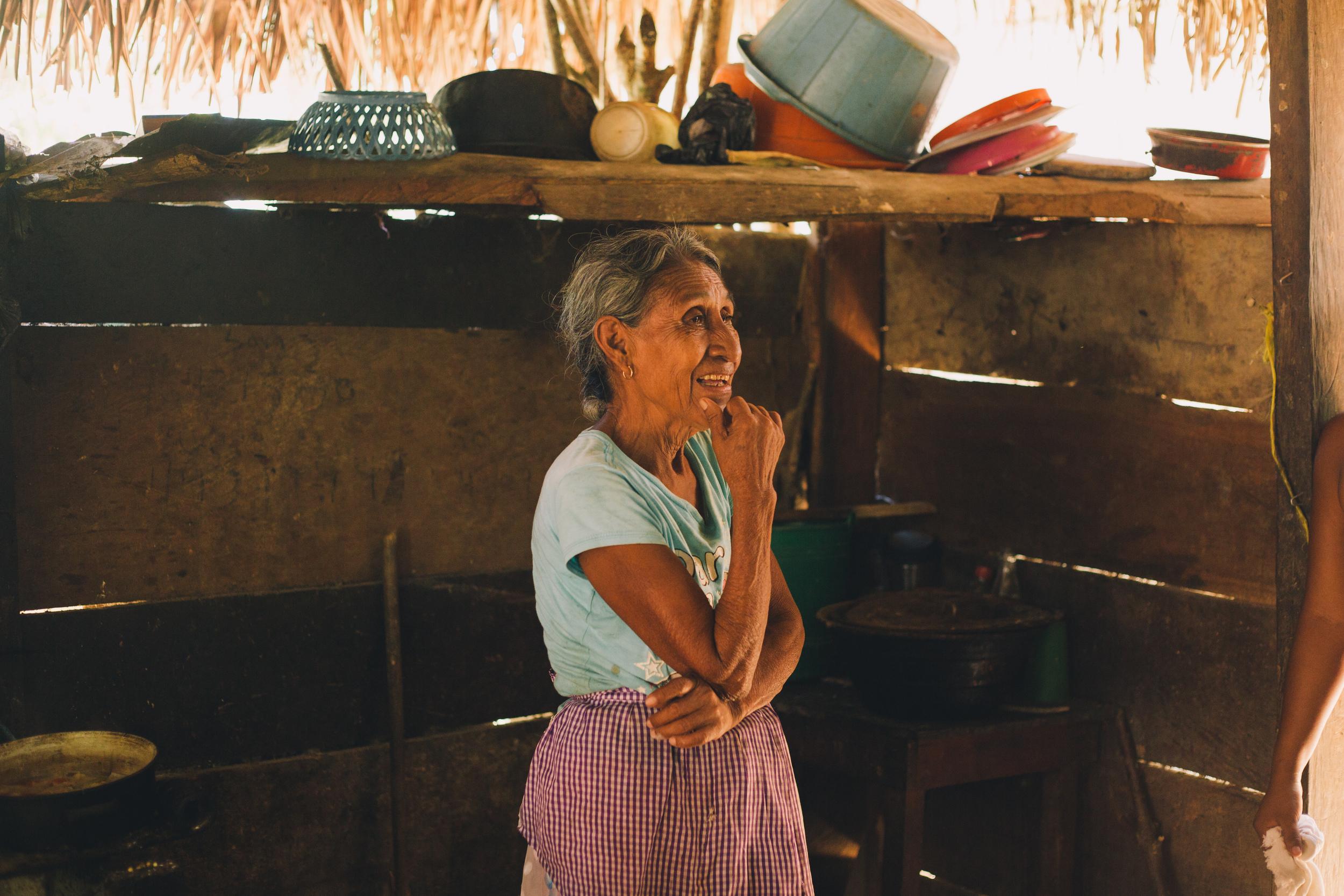 Guatemala2015-199.jpg
