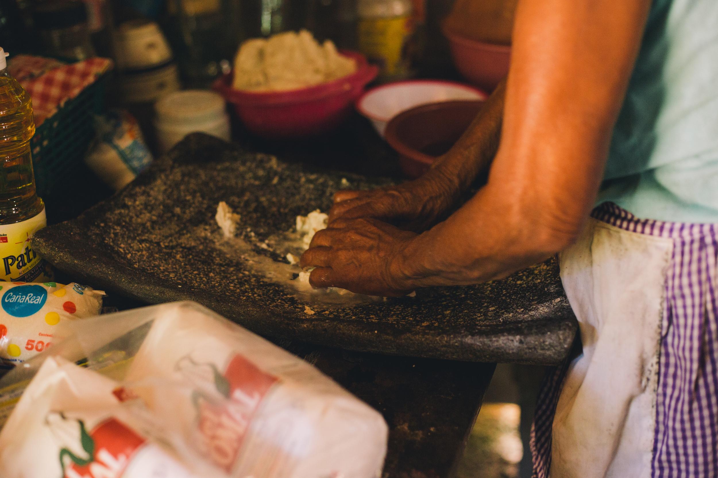 Guatemala2015-207.jpg