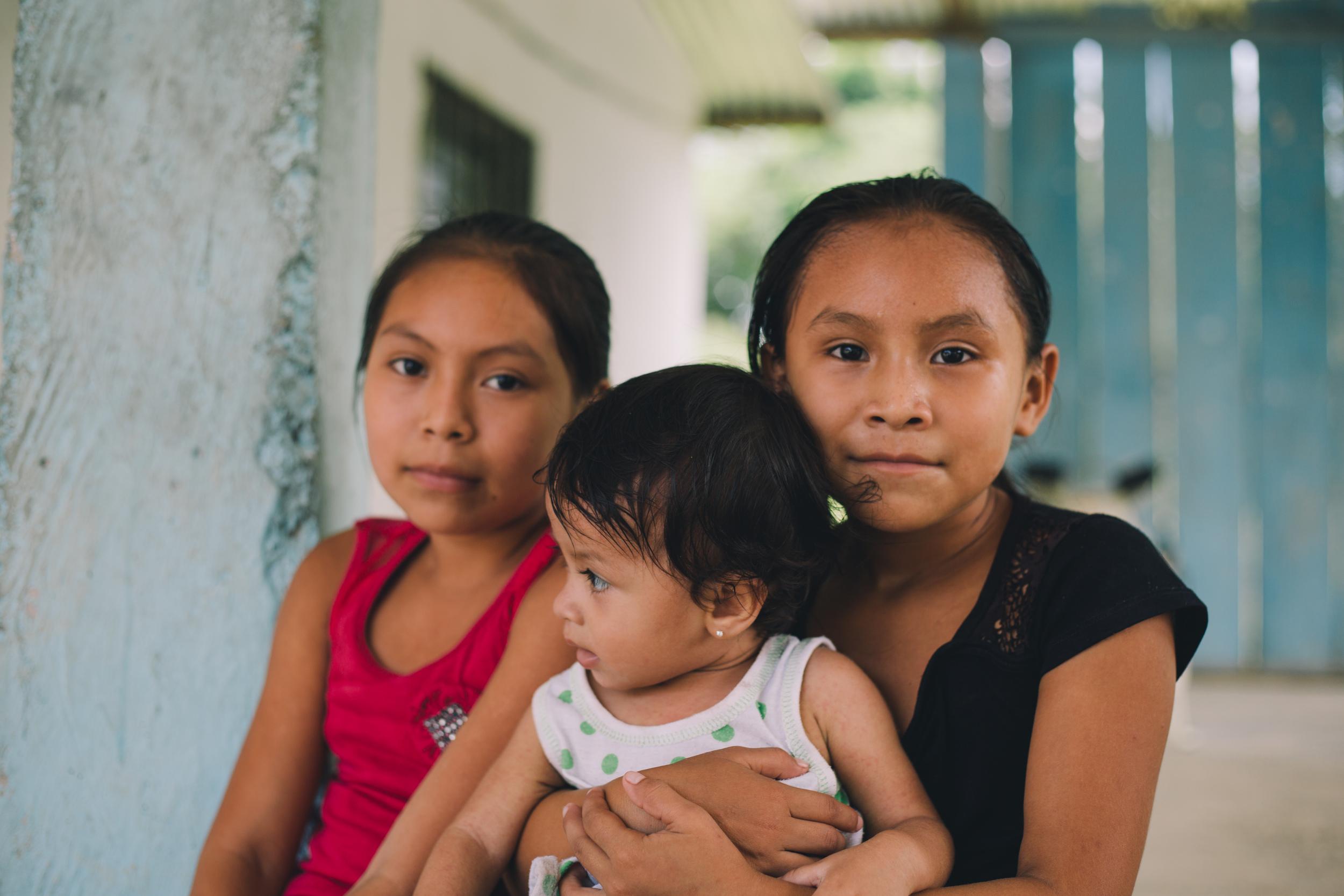 Guatemala2015-231.jpg