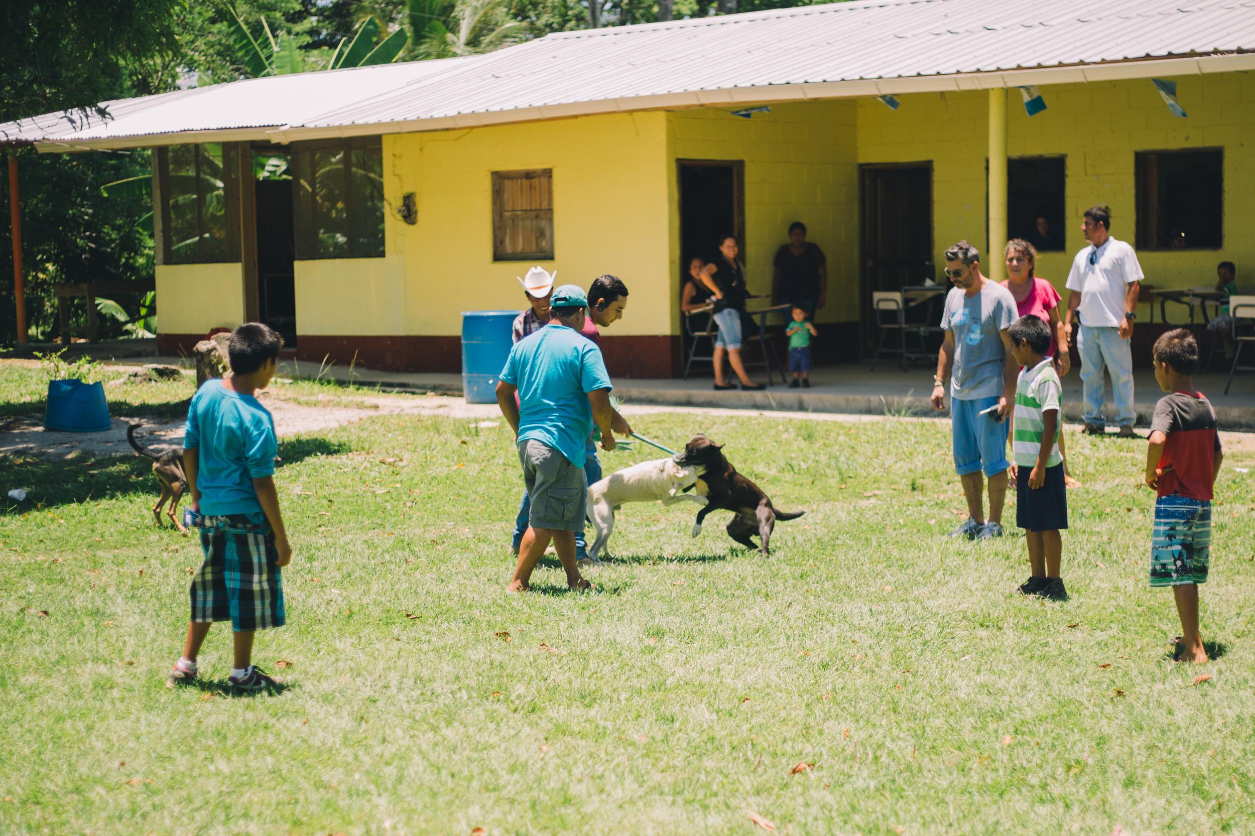 Guatemala2015-292.jpg
