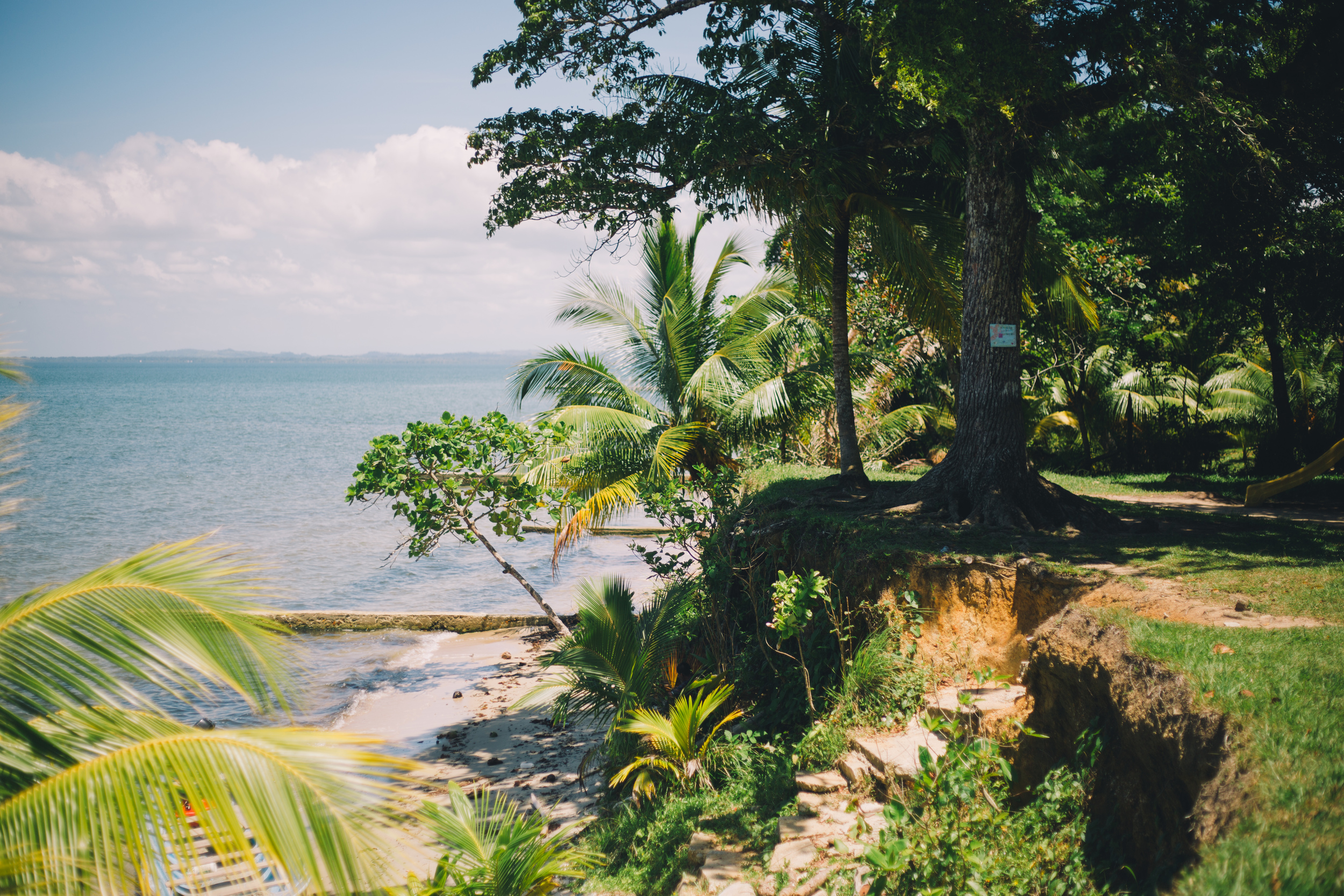 Guatemala2015-301.jpg