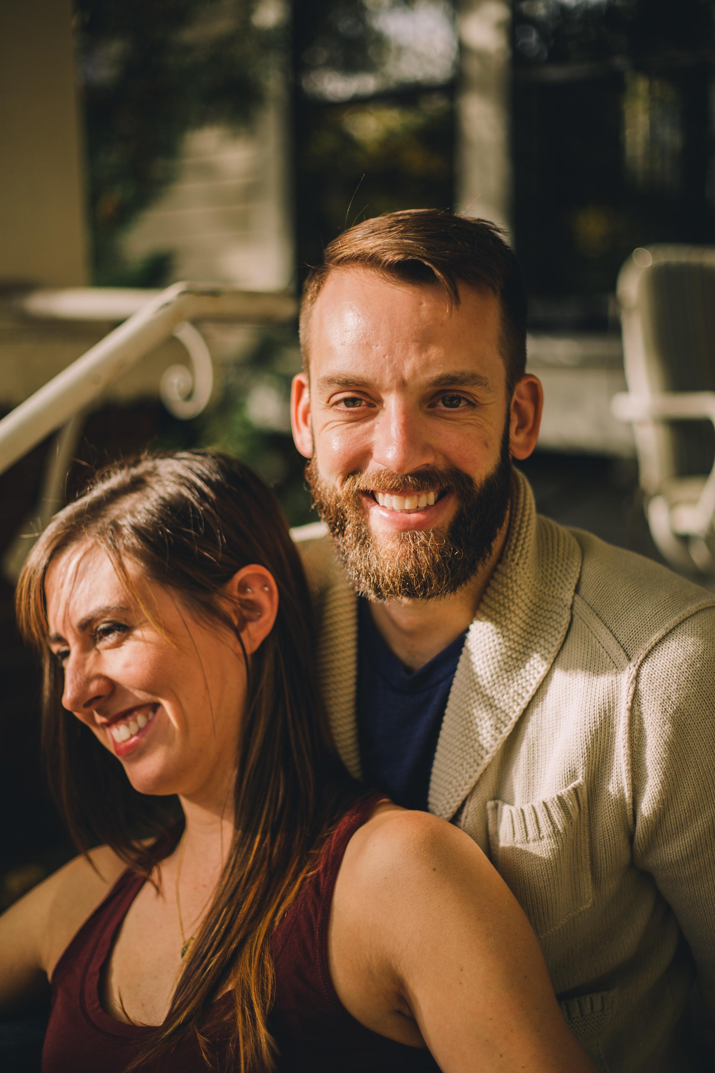 Joe&Kate_final-98.jpg