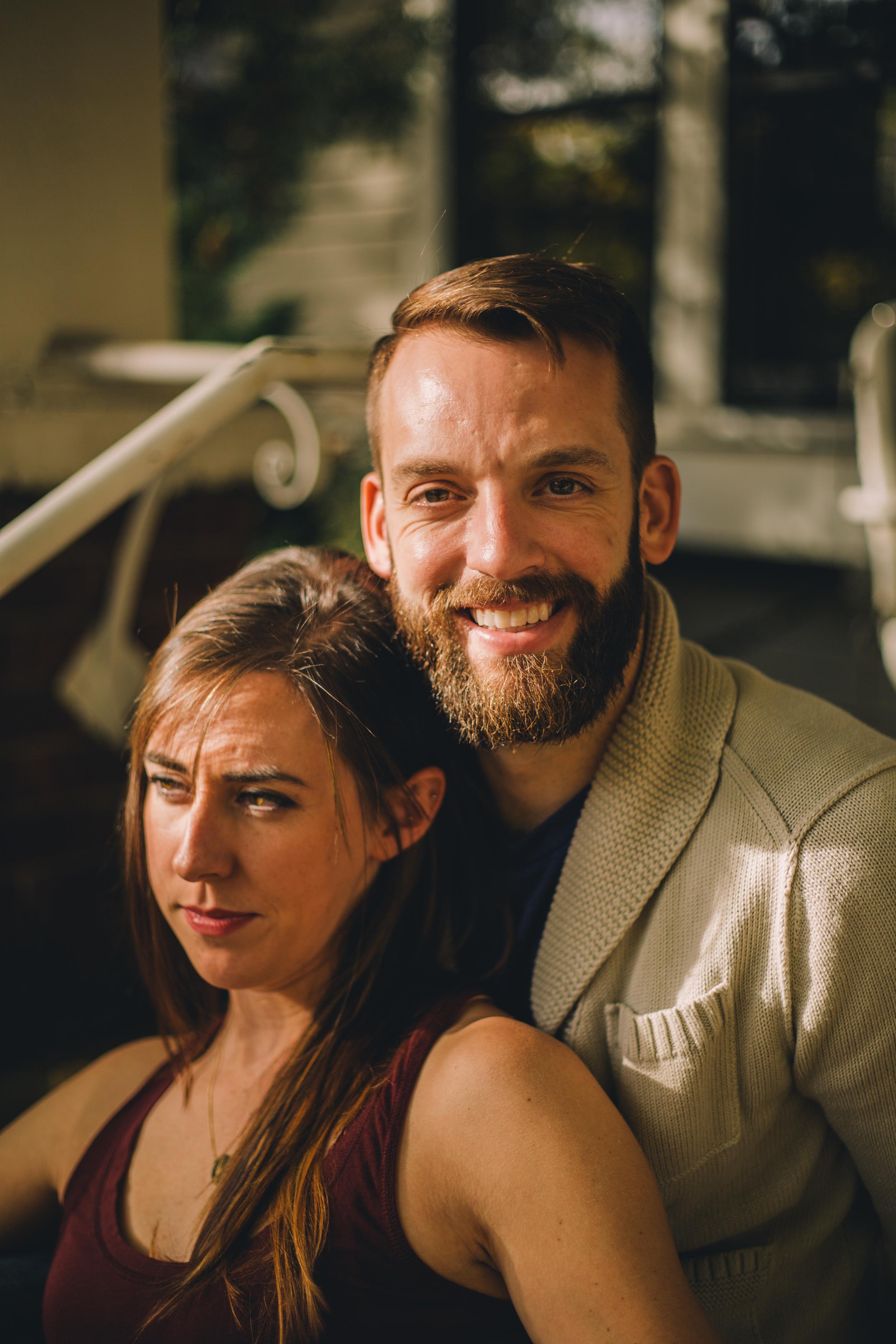 Joe&Kate_final-99.jpg