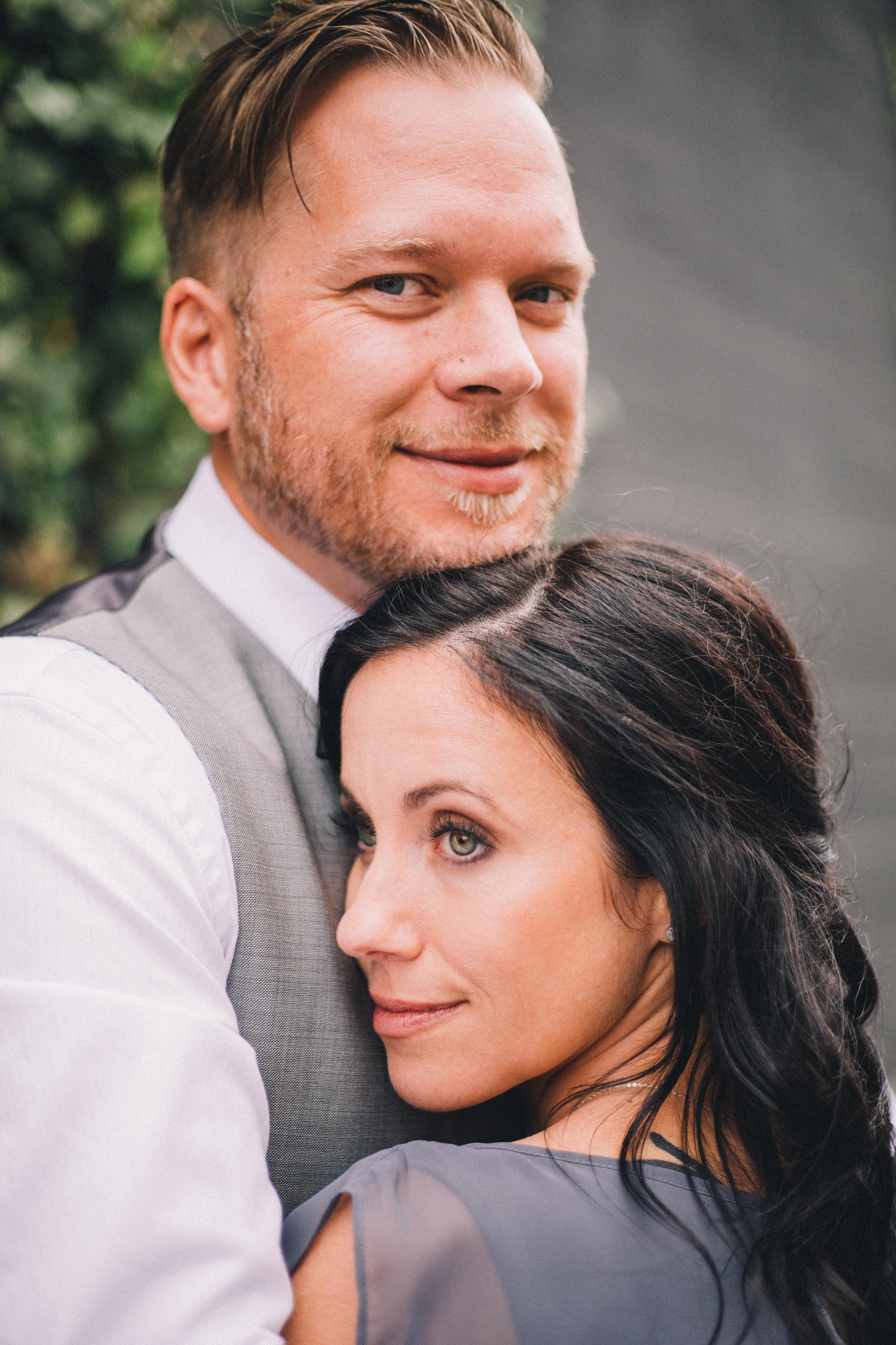 Matt&Becky_final-211.jpg