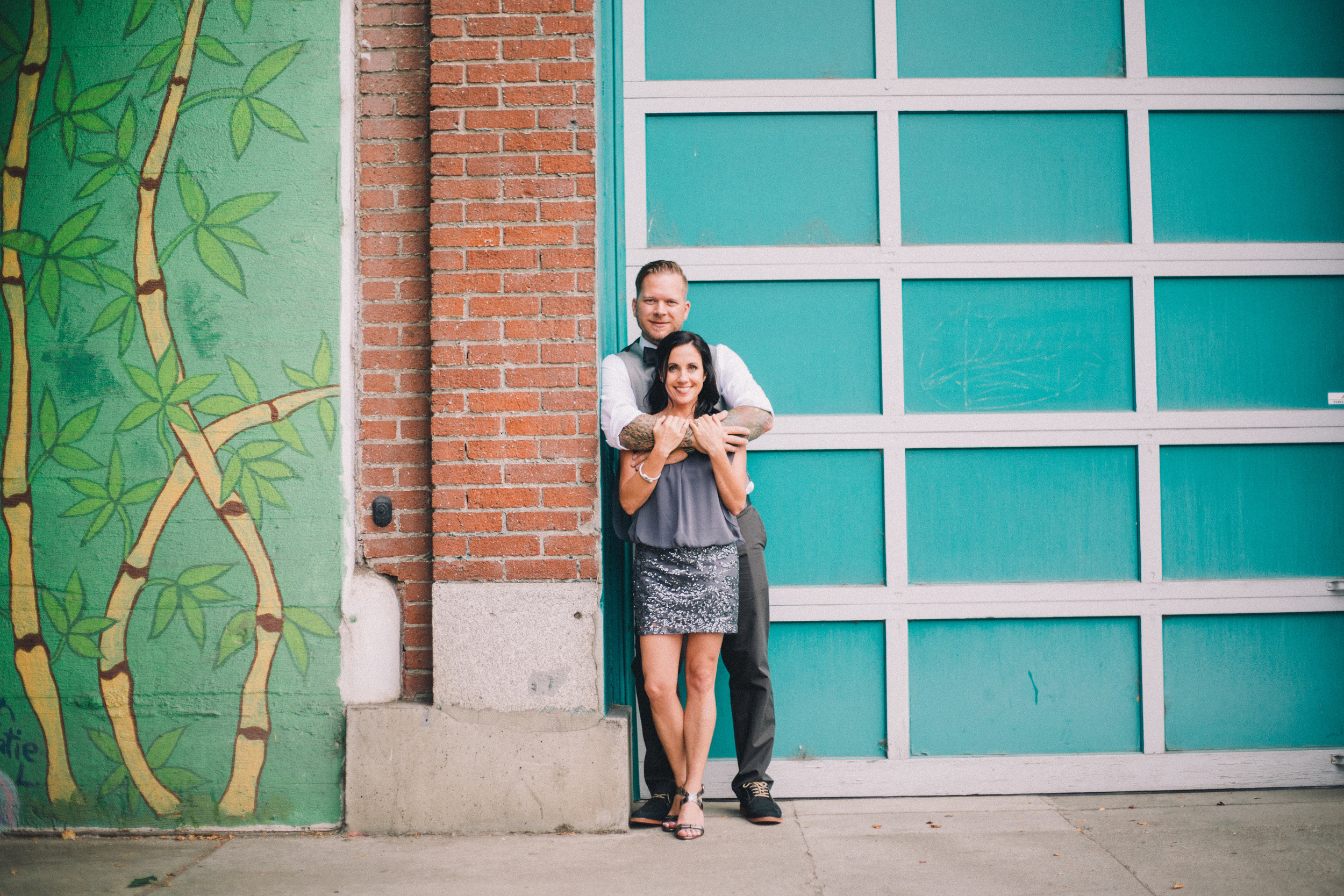 Matt&Becky_final-217.jpg